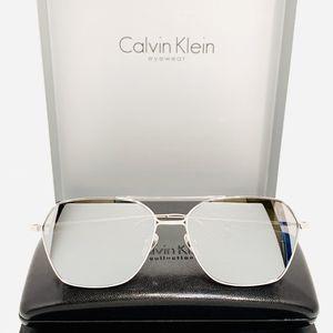 Calvin Klein Collection Sunglasses CK18112S